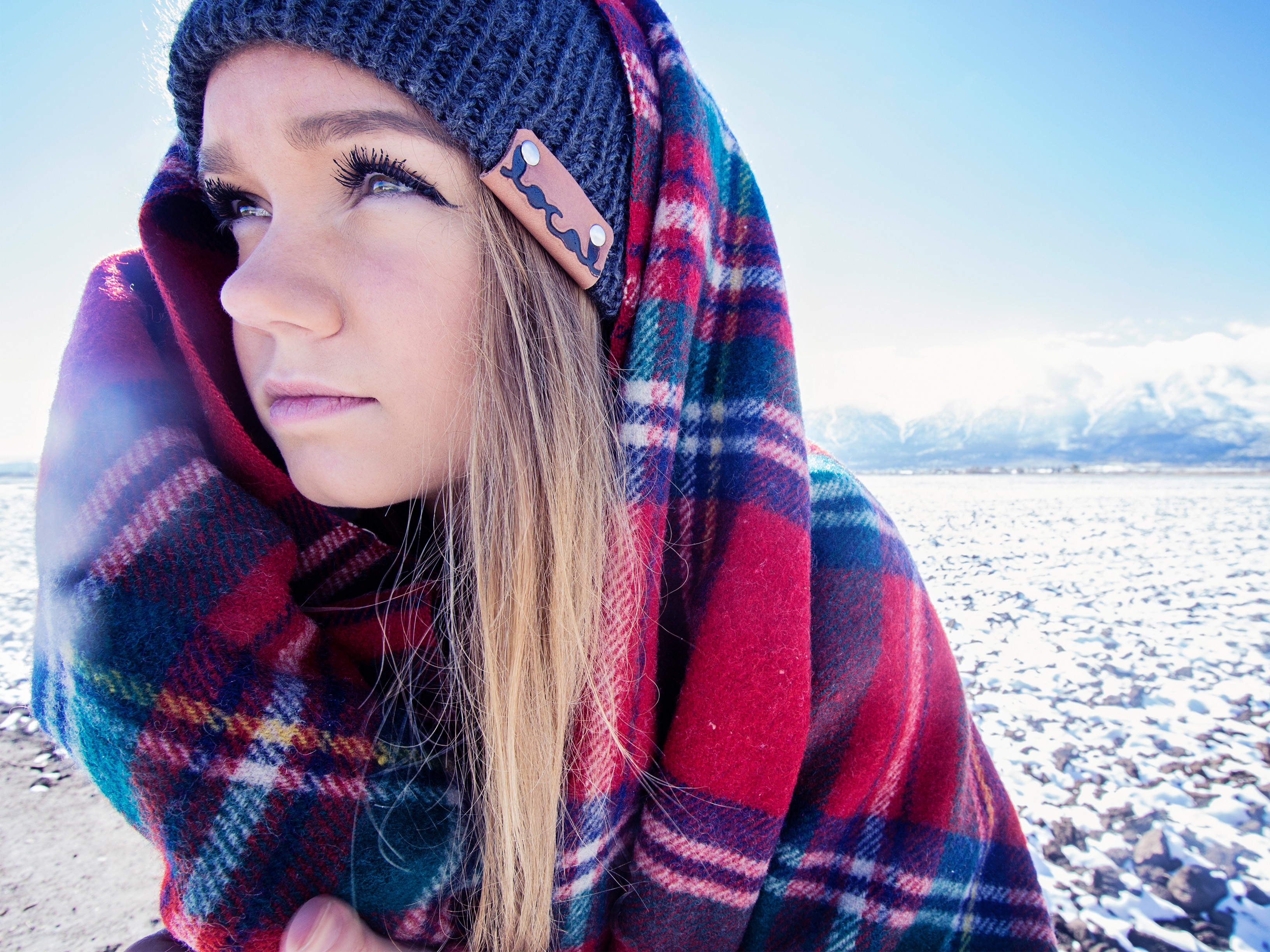 girl-beanie-local-knits