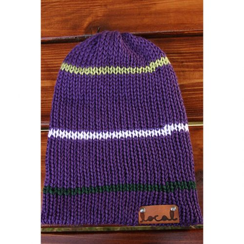 When Dinosaurs Roamed the Earth Beanie