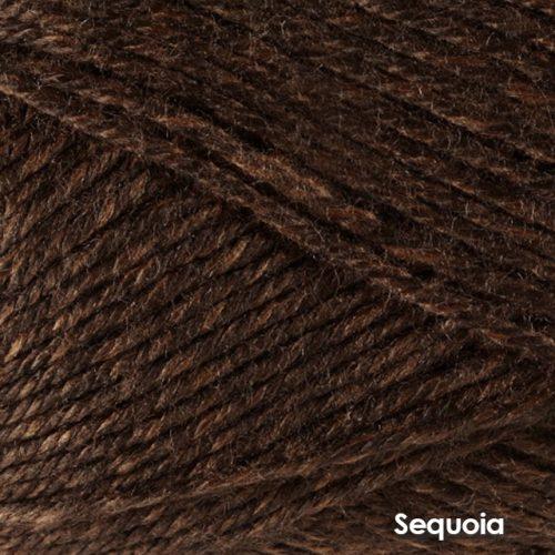 Sequoia Local Knits Yarn