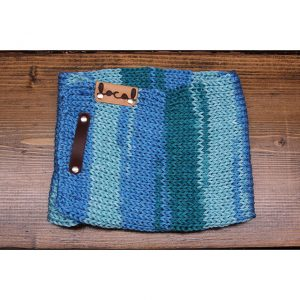 Local Knits Neckie