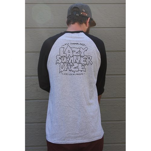 lsd-baseball-gray-back