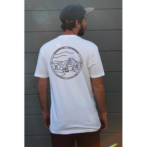 wilderness-tee-white-back
